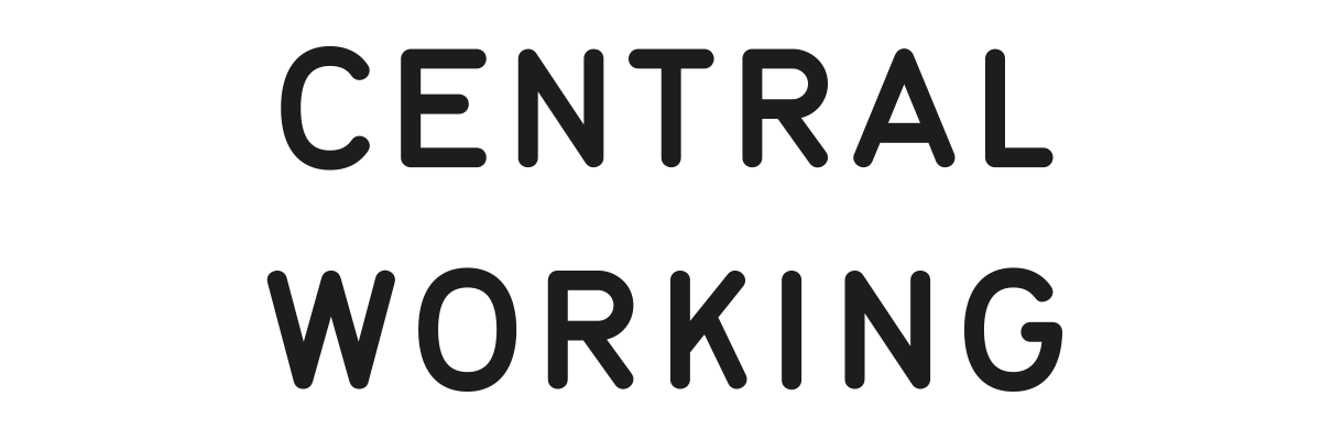 Central_Working_Logo