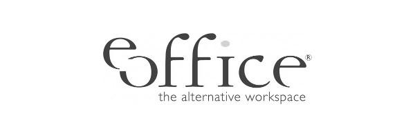 eoffice-