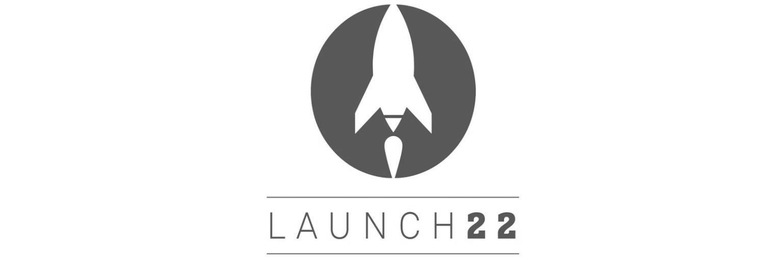 launch22