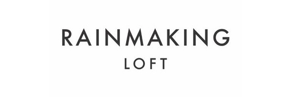 rml-logo