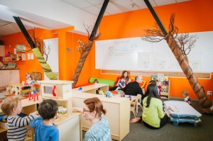 NexKids-Coworking-Space-1024x681