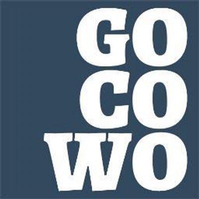 GoCoWo