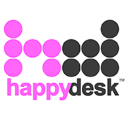 happydesk