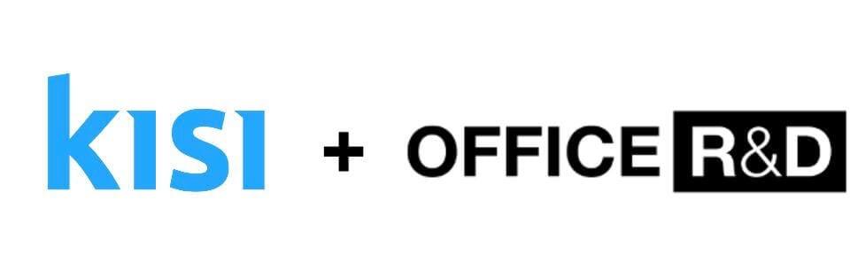 KISI + OfficeR&D